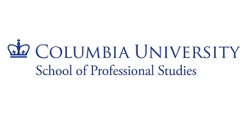 columbia university school of professional studies review