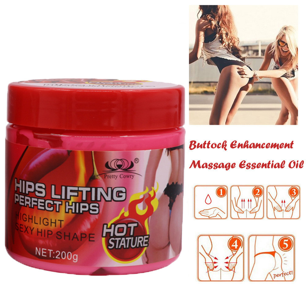 hip lift up cream review