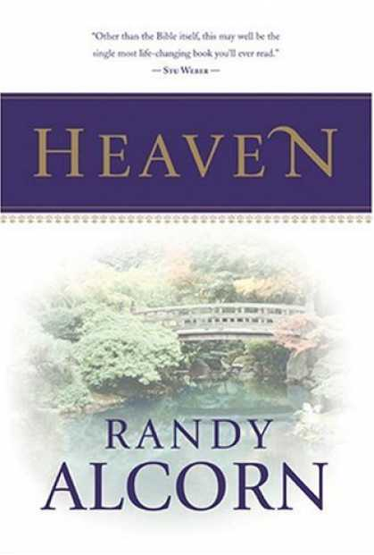 heaven on earth book review