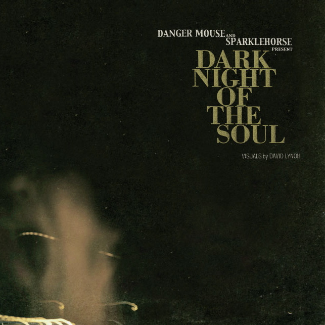 dark night of the soul review