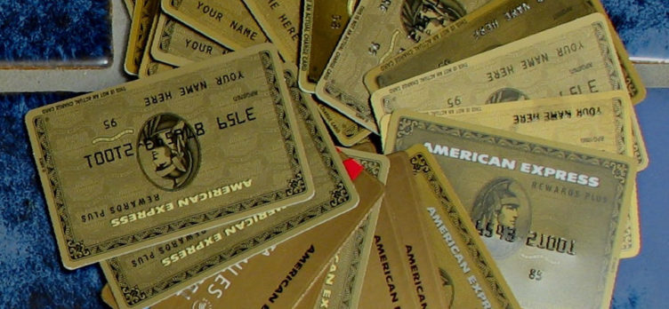 american express business gold review