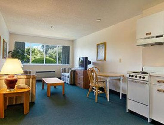 groton inn and suites reviews