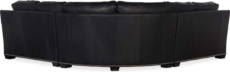 american heritage leather furniture reviews