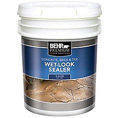 behr concrete masonry waterproofer reviews