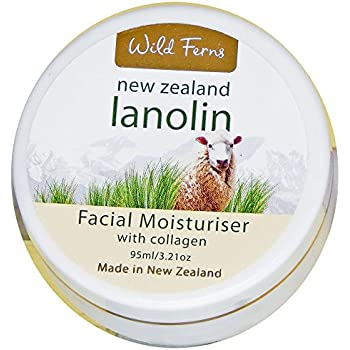 healthy care lanolin cream review