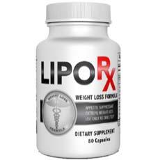does i lipo work reviews