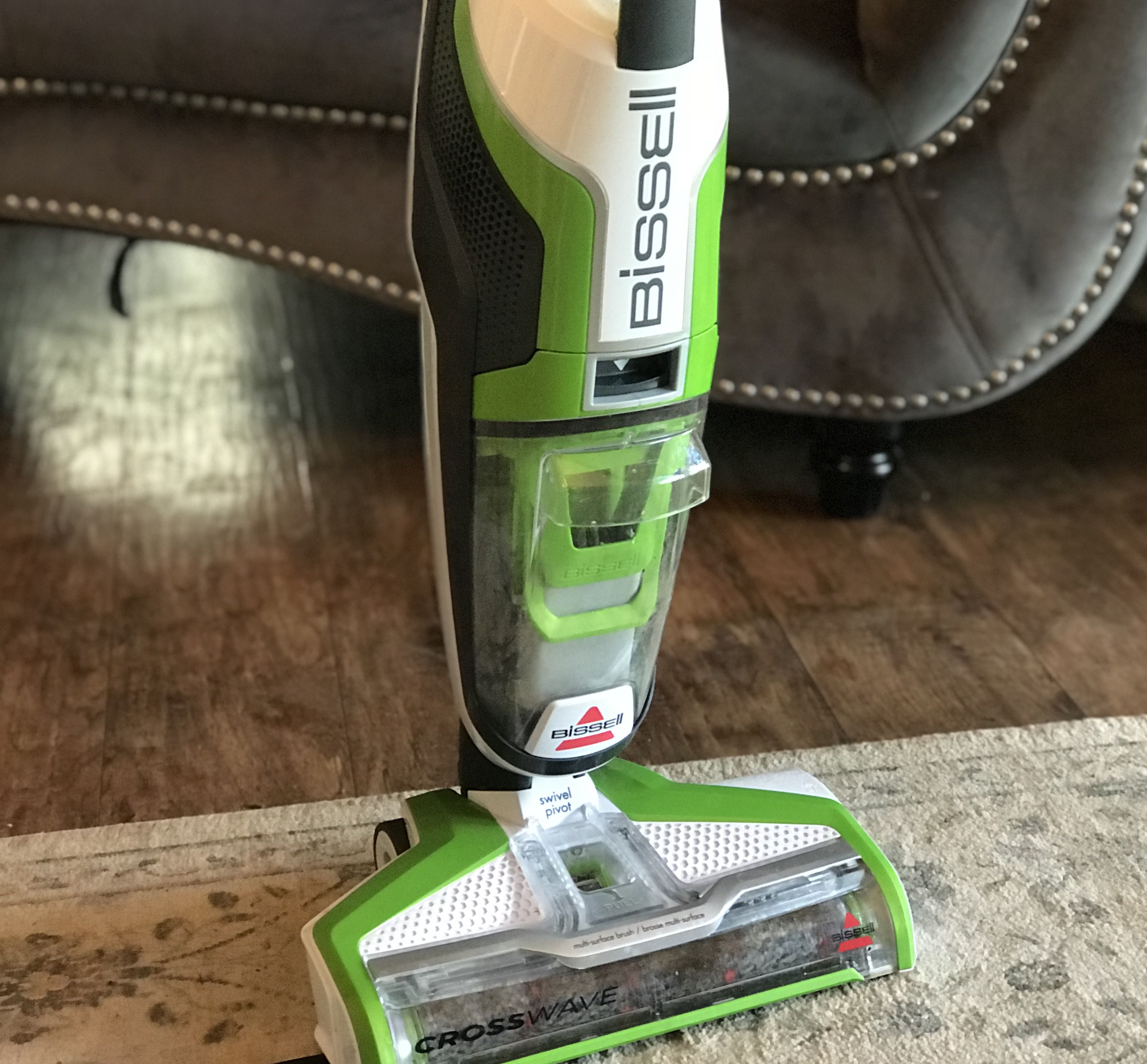 bissell wet dry vac reviews