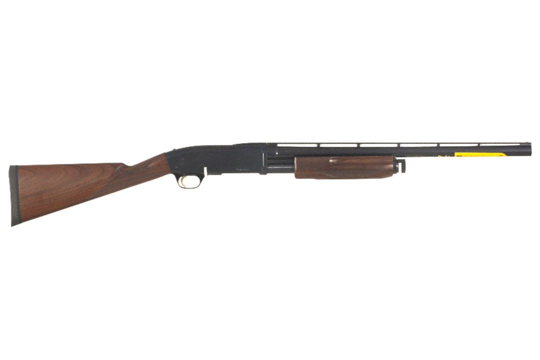 browning bps upland special review