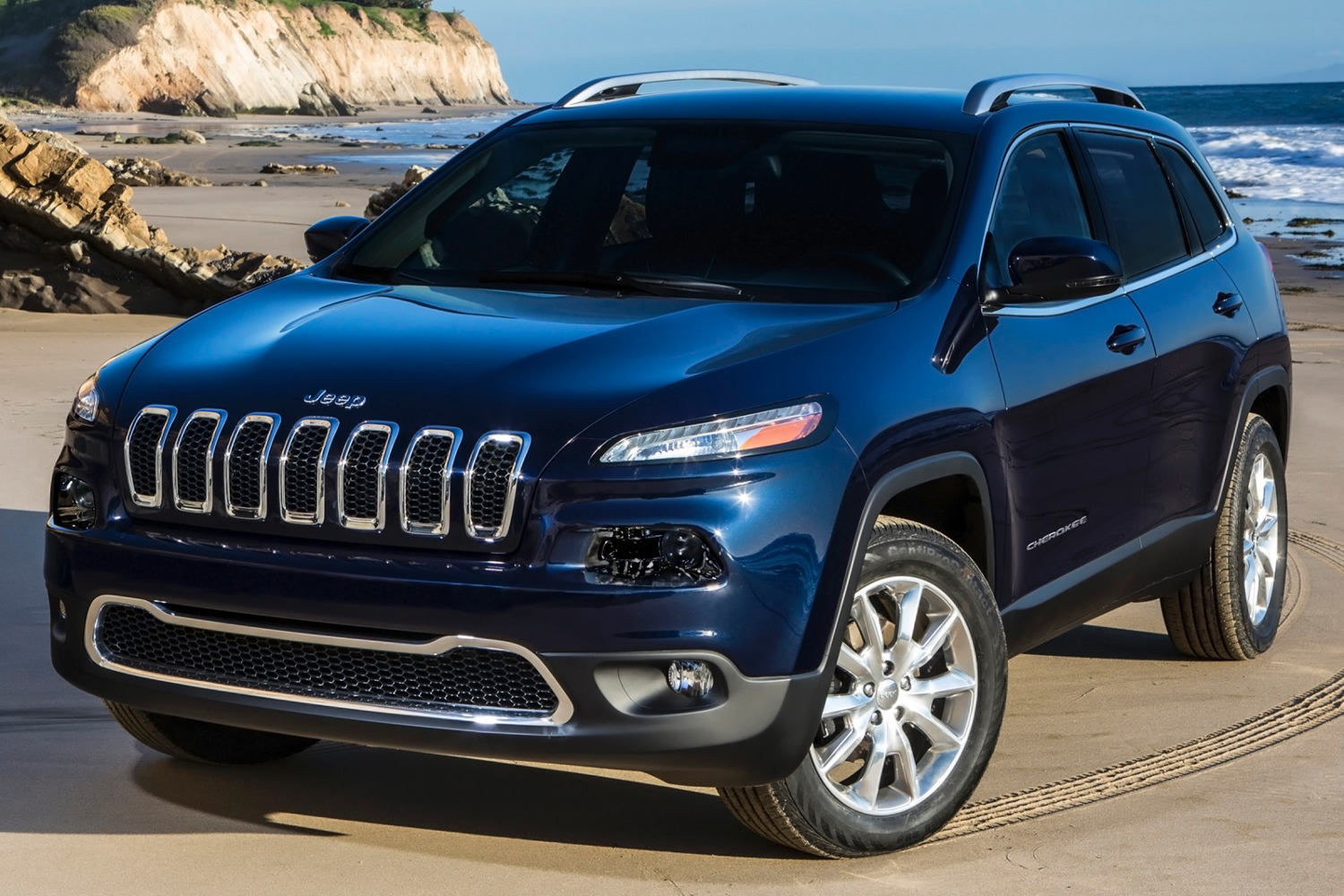 2015 jeep grand cherokee review consumer reports