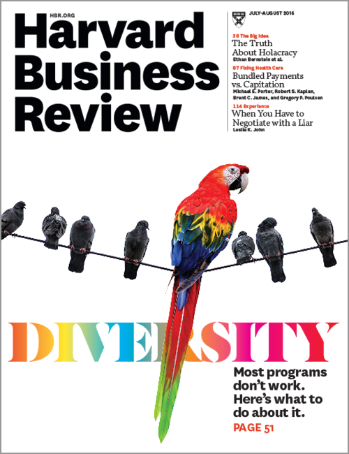 harvard business review july august 2017 pdf