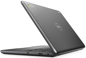 dell chromebook 13 review 2017