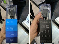 g technology g drive mobile ssd r series review