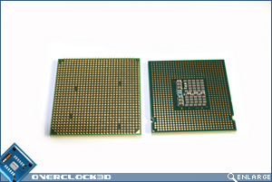amd phenom 9600 quad core review