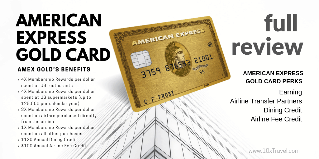 american express gold travel insurance reviews