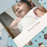 artisan state photo book review