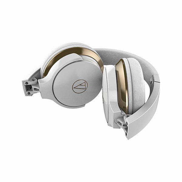 audio technica sonicfuel ath ar3bt review