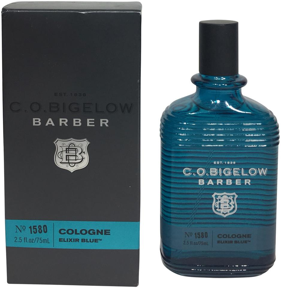 bath and body works cologne review