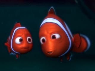 finding dory review rotten tomatoes