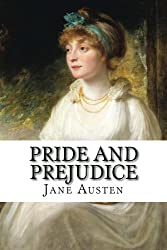 book review pride and prejudice by jane austen