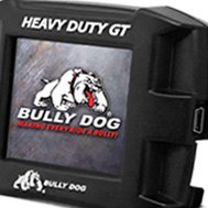 bully dog performance chip reviews