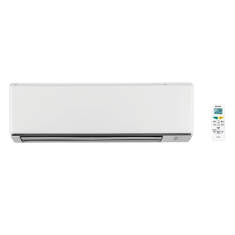 daikin inverter ac 1.5 ton review