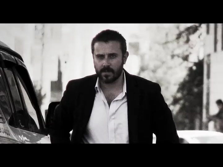 dirty wars jeremy scahill book review