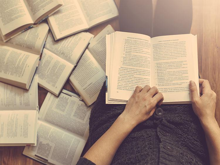 how to read a person like a book review