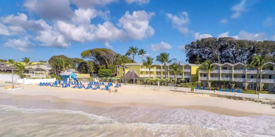 sea breeze beach house barbados reviews